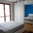 foto 8 - Busto Arsizio appartamento con garage a Varese in Vendita