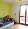 foto 3 - Busto Arsizio appartamento con garage a Varese in Vendita