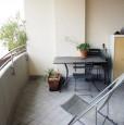 foto 1 - Busto Arsizio appartamento con garage a Varese in Vendita