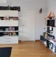 foto 0 - Busto Arsizio appartamento con garage a Varese in Vendita