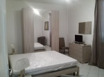 Annuncio affitto Room for rent in center of Florence
