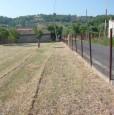 foto 4 - Mongrassano terreno edificabile con capannone a Cosenza in Vendita
