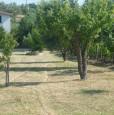foto 3 - Mongrassano terreno edificabile con capannone a Cosenza in Vendita