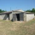 foto 1 - Mongrassano terreno edificabile con capannone a Cosenza in Vendita