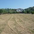 foto 0 - Mongrassano terreno edificabile con capannone a Cosenza in Vendita