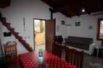 Annuncio vendita Budoni località San Lorenzo l'appartamento