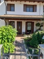 Annuncio vendita Aquileia casa con giardino