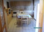 Annuncio vendita Follonica zona Cassarello appartamento