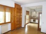Annuncio vendita Pratolino in villetta trifamiliare appartamento