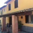 foto 2 - Porzione di casale a Canale Monterano a Roma in Vendita