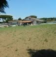 foto 8 - Nettuno villa ammobiliata a Roma in Vendita