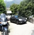 foto 24 - Ornavasso località Gabbio casa a Verbano-Cusio-Ossola in Vendita