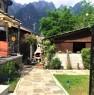 foto 23 - Ornavasso località Gabbio casa a Verbano-Cusio-Ossola in Vendita
