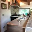 foto 18 - Ornavasso località Gabbio casa a Verbano-Cusio-Ossola in Vendita