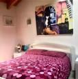 foto 15 - Ornavasso località Gabbio casa a Verbano-Cusio-Ossola in Vendita