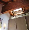 foto 14 - Ornavasso località Gabbio casa a Verbano-Cusio-Ossola in Vendita