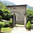 foto 13 - Ornavasso località Gabbio casa a Verbano-Cusio-Ossola in Vendita