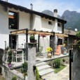 foto 9 - Ornavasso località Gabbio casa a Verbano-Cusio-Ossola in Vendita