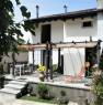foto 8 - Ornavasso località Gabbio casa a Verbano-Cusio-Ossola in Vendita