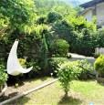 foto 7 - Ornavasso località Gabbio casa a Verbano-Cusio-Ossola in Vendita