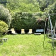 foto 5 - Ornavasso località Gabbio casa a Verbano-Cusio-Ossola in Vendita