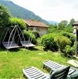 foto 4 - Ornavasso località Gabbio casa a Verbano-Cusio-Ossola in Vendita