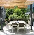 foto 3 - Ornavasso località Gabbio casa a Verbano-Cusio-Ossola in Vendita