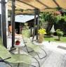 foto 2 - Ornavasso località Gabbio casa a Verbano-Cusio-Ossola in Vendita