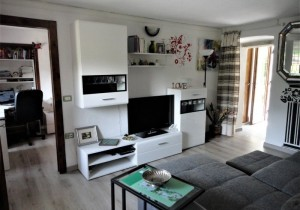 Annuncio vendita Ornavasso località Gabbio casa
