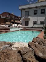 Annuncio vendita Fiumicino appartamento vista mare