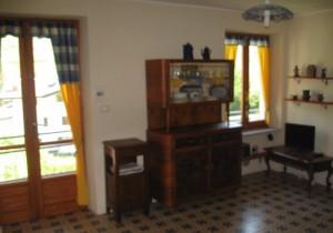Annuncio vendita A Fenestrelle appartamento