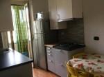 Annuncio affitto Torino Corso Unione Sovietica appartamento