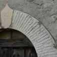 foto 13 - Fabbiano di Seravezza rustico a Lucca in Vendita