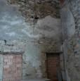 foto 8 - Fabbiano di Seravezza rustico a Lucca in Vendita