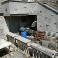 foto 6 - Fabbiano di Seravezza rustico a Lucca in Vendita