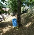 foto 2 - Fabbiano di Seravezza rustico a Lucca in Vendita