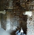 foto 1 - Fabbiano di Seravezza rustico a Lucca in Vendita