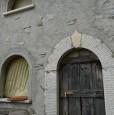 foto 0 - Fabbiano di Seravezza rustico a Lucca in Vendita