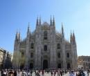 Annuncio vendita Mansarda con soppalco in pieno centro Milano