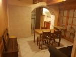 Annuncio affitto Palombara Sabina appartamento in locazione