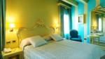 Annuncio vendita Venezia prestigiosa suite in multiproprietà