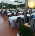 foto 6 - Fiumicino ristorante a Roma in Vendita