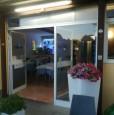 foto 2 - Fiumicino ristorante a Roma in Vendita