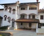 Annuncio affitto Castiglione Torinese da privato trilocale arredato