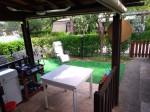 Annuncio vendita Polpenazze del Garda bungalow arredato