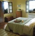 foto 3 - Gambassi Terme residenza turistica ricettiva a Firenze in Vendita