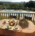 foto 2 - Gambassi Terme residenza turistica ricettiva a Firenze in Vendita
