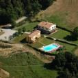 foto 1 - Gambassi Terme residenza turistica ricettiva a Firenze in Vendita