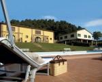 Annuncio vendita Gambassi Terme residenza turistica ricettiva