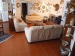 Annuncio vendita Fiuggi villa panoramica